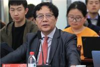 北大教授王大树:2019年是减税年