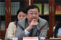 王跃生:重视规则制度开放 以开放促进深化改革