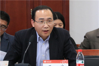王一鸣:加快完善股权投资市场和创业投资基金