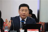 郑伟:推进养老保险改革 高度重视不可能三角问题