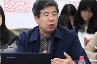 周建波:坚定优化民营经济发展环境