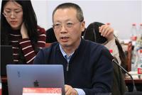 夏庆杰:提升中低收入阶层收入水平 挖掘农村消费潜力