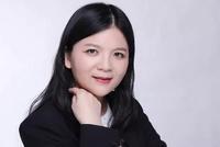 蒋云赟:推进养老保险全国统筹 促进地区间平衡发展