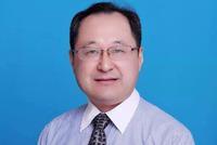王曙光:以更大格局促进开放 提升中国国际竞争力