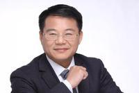 闫雨:改革成就模式迭代与国家自信