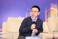 华西期货杜野:国际化进程中期货公司挑战与机会并存