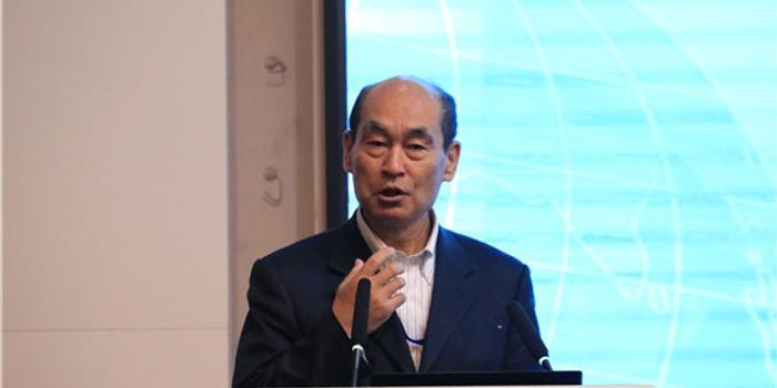 麻将秘诀_全国社会保障基金理事会原副理事长王忠民