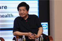 党俊武:海南发展养老产业必须要有金融的支撑