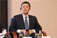 郑京平:建议老龄人口定义多提65岁以上的标准