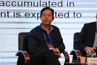 陈啸宏:孔子把养老压给家庭 但今天养老是社会化的