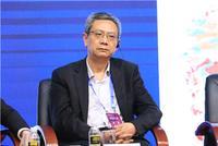 华夏新供给经济学研究院首席经济学家贾康