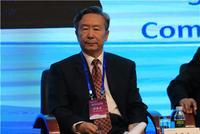 苏海南:研究出台并稳妥实施延迟退休制度