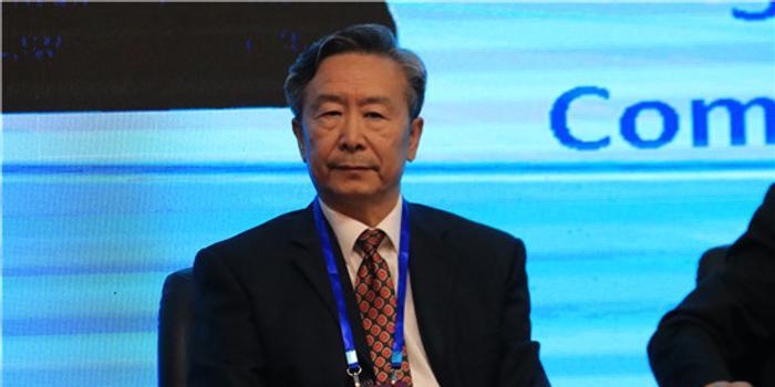 11选5_中国劳动学会副会长苏海南