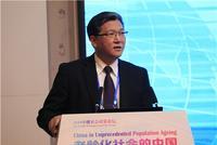 张占斌:银发经济的挑战与海南发展机遇