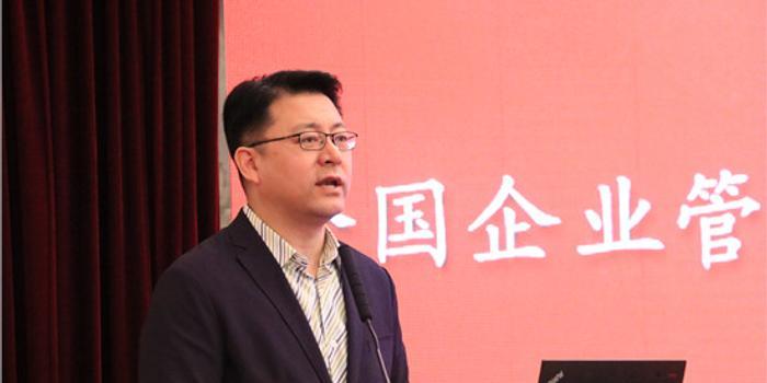 3d布衣_腾讯公司副总裁马斌