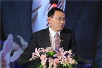 文宗瑜:科创板上市企业应该关注这几个方向