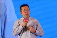 赵勇:人工智能实现财税业务工业自动化