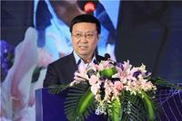 高培勇:中国经济主要矛盾在供给侧 切忌惯性思维