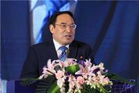 杨志国:创新技术在审计中的应用和影响