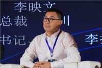 孙川:智慧财务4.0 从核算过去到预测未来