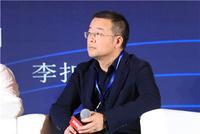 圆通CFO林凯:圆通不只是一家快递公司