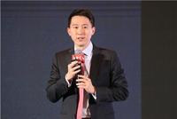 小米CFO:小米投资不是为了回报 而是为了推动业务