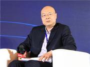 王承卫:CFO要主动拥抱技术 敢于跨界