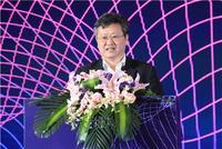 李玉环:在2020年前形成中国特色的政府会计准则体系