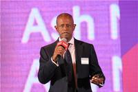 Ash Noah:技术趋动背景下的管理会计能力框架
