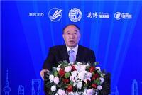 黄奇帆:营商环境国际化是当下中国最需要的