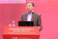 蔡昉:不应该再用经济增长速度判断宏观经济形势了