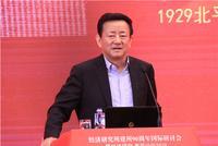 樊纲:中国发展进入自主创新的新阶段