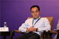 工银瑞信基金管理有限公司固定收益部副总监李敏