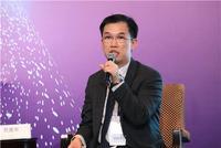 穆迪项目及基建融资部副总裁简震华