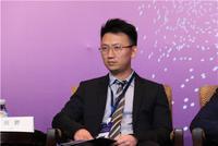田野:消费场景是互联网金融评级的重点关注部分