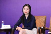 穆迪地方政府和公共机构部助理副总裁、分析师傅予彬