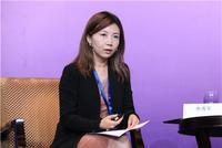 穆迪信用策略与标准部副总裁高级信用评级主任李秀军