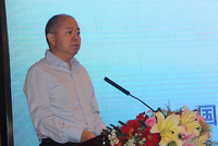 工信部王江平:轻工企业要积极拓展多元化的国际市场