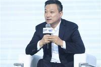 张黎刚:AI在中国医疗领域的应用会非常快