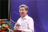 首都经贸大学教授杨春学:中华文明的国家观