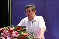 清华教授许宪春调研报告:平台经济的模式特征与作用