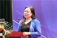 李婧:人民币汇率制度选择应更遵循经济逻辑