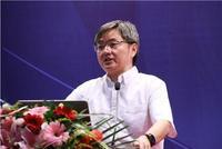 杨瑞龙:民营企业遇到的最大难题是市场禁入
