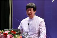 社科院张平:中国创新要从政府干预模式转向激励微观