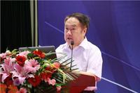 郝如玉:近年来 中国在税收上最大的进步是税收法定