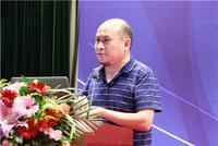 陈乐一:中国经济扩张持续性逐渐增强 波动幅度减小