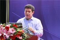 黄群慧:中国实现了从工业化初期到工业化后期的转变