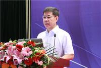 王传生:经济学家是完善市场经济体制的中坚力量