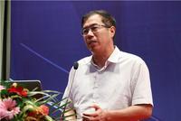 陈昆亭:需求是有限的 经济增长的关键在于推出新产品