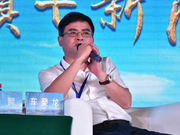 怡亚通集团车癸龙:将供应链思维引进中国